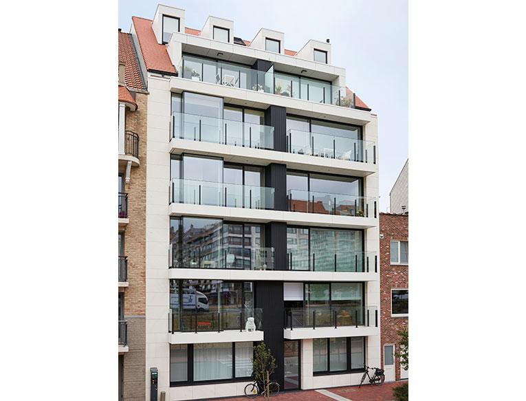Residentie <br/> Raveel - image appartement-te-koop-residentie-raveel-gevel on https://hoprom.be