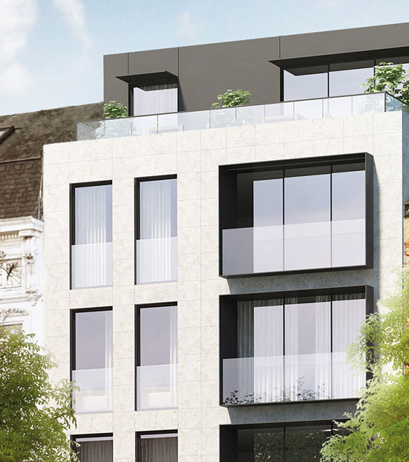 Homepage - image nieuwbouwappartement-gent-residentie-davinciI-project-1 on https://hoprom.be