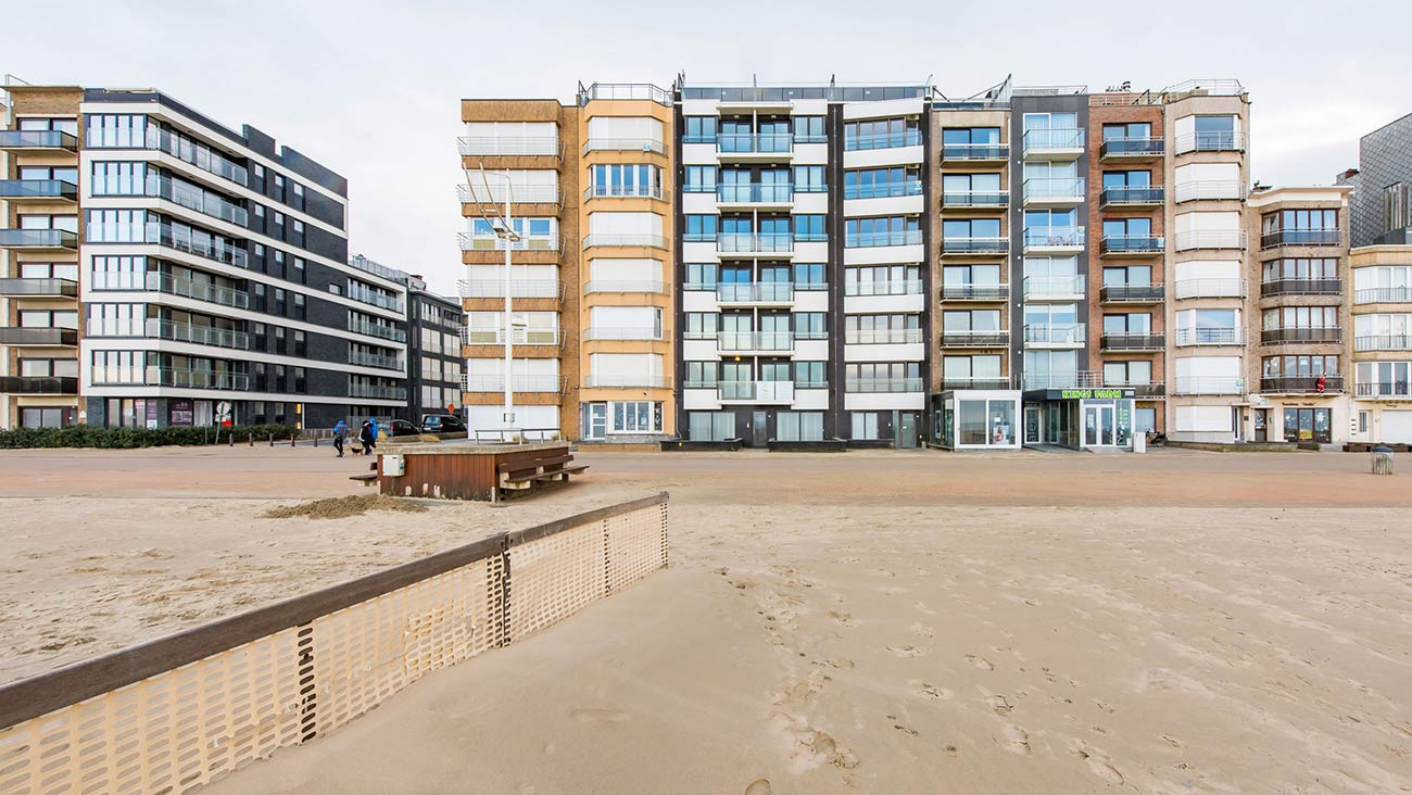 Residentie <br /> Winoc - image Appartement-Te-Koop-Koksijde-Immo-Europe-16 on https://hoprom.be
