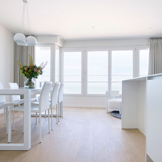 Villa <br/> Zilverlinde - image appartement-aan-zee-hoprom-interieur-2 on https://hoprom.be