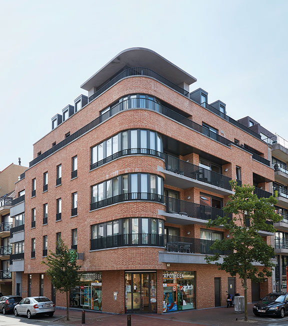 Residentie Les Mouettes - image appartement-in-knokke-residentie-livingstone on https://hoprom.be