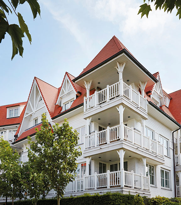 Residentie Les Mouettes - image appartement-in-knokke-residentie-longbeach on https://hoprom.be