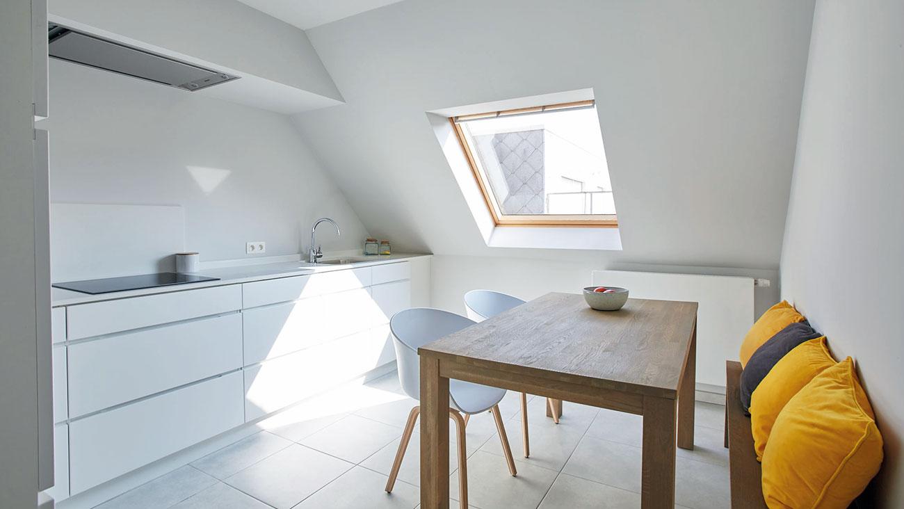 Residentie <br/> Stuart - image appartement-in-nieuwpoort-residentie-stuart-interieur-1 on https://hoprom.be