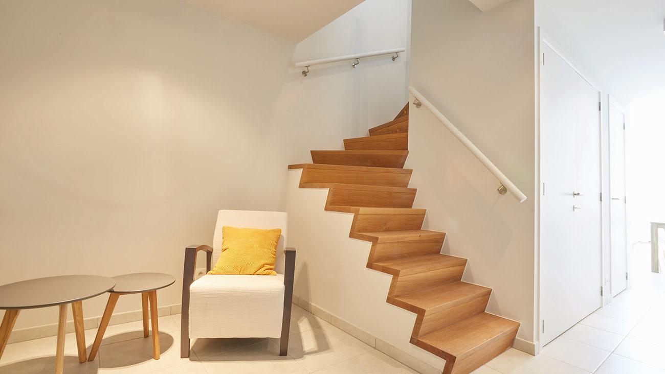 Residentie <br/> Stuart - image appartement-in-nieuwpoort-residentie-stuart-interieur-2 on https://hoprom.be