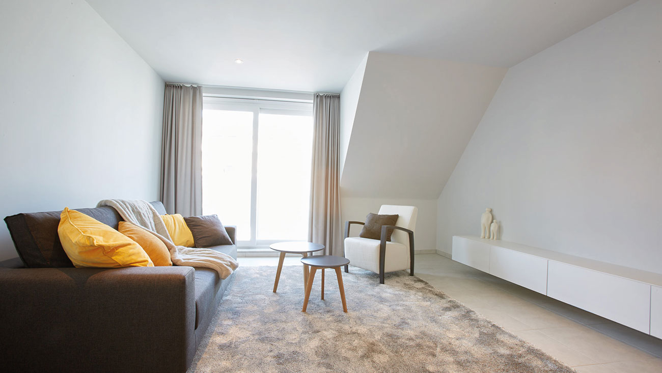 Residentie <br/> Stuart - image appartement-in-nieuwpoort-residentie-stuart-interieur-3 on https://hoprom.be