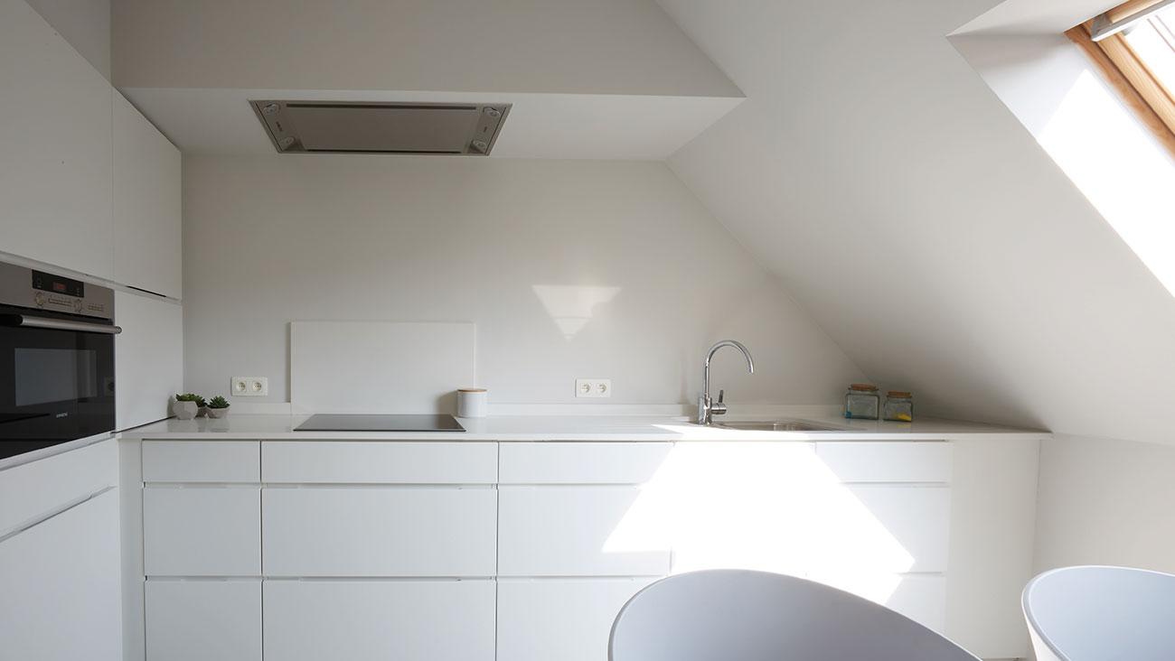 Residentie <br/> Stuart - image appartement-in-nieuwpoort-residentie-stuart-interieur-4 on https://hoprom.be