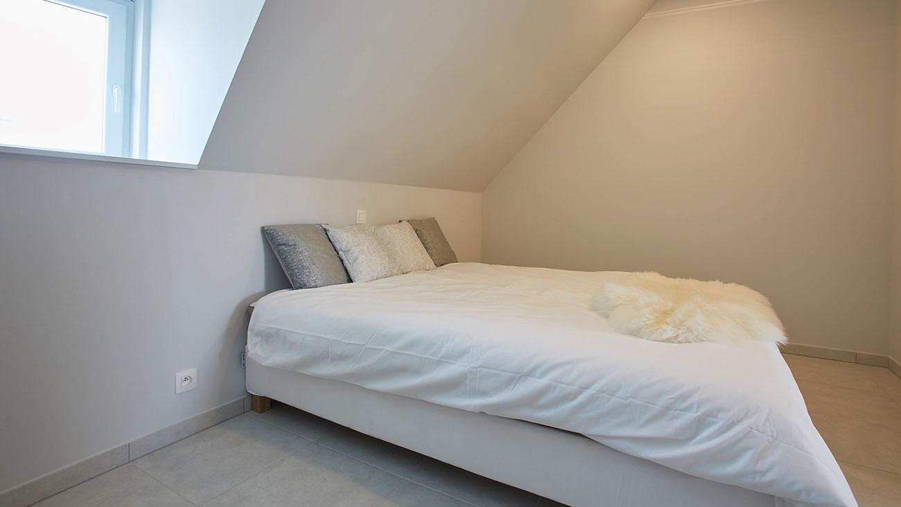 Residentie <br/> Stuart - image appartement-in-nieuwpoort-residentie-stuart-interieur-5 on https://hoprom.be