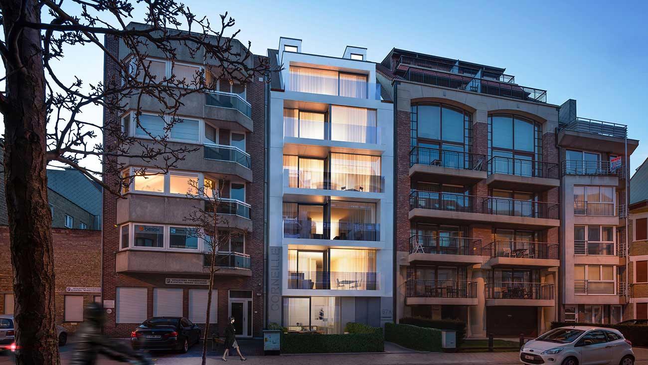 Residentie <br/> Corneille - image appartement-te-koop-knokke-residentie-corneille-interieur-3-1 on https://hoprom.be