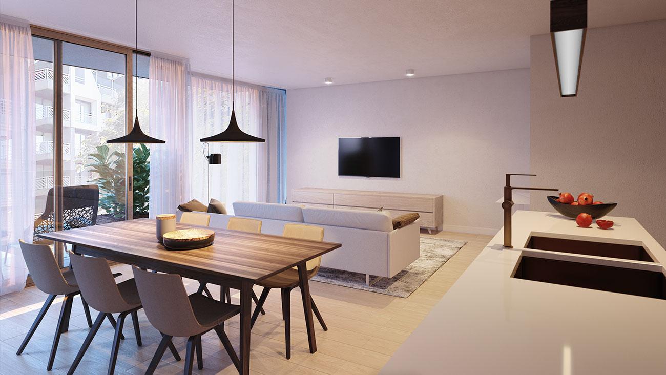 Residentie <br/> Rodin - image appartement-te-koop-knokke-residentie-rodin-interieur-2 on https://hoprom.be
