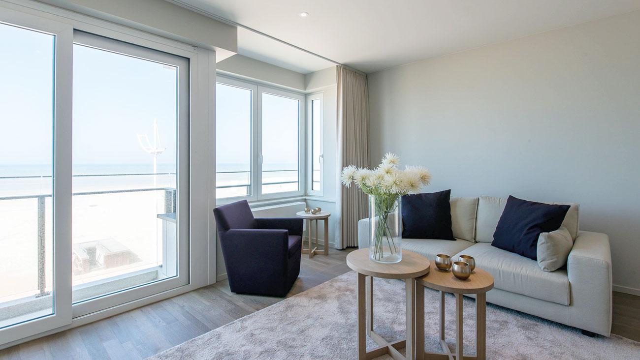 Residentie <br /> Winoc - image appartement-te-koop-koksijde-2.1-1 on https://hoprom.be