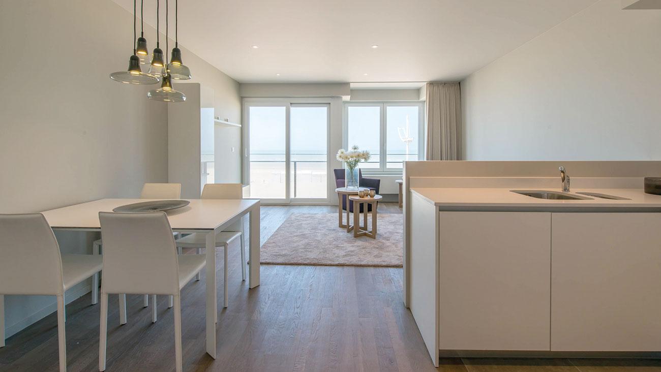 Residentie <br /> Winoc - image appartement-te-koop-koksijde-2.1-2 on https://hoprom.be
