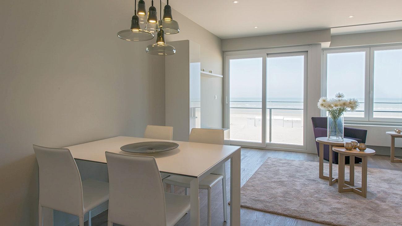 Residentie <br /> Winoc - image appartement-te-koop-koksijde-2.1-3 on https://hoprom.be