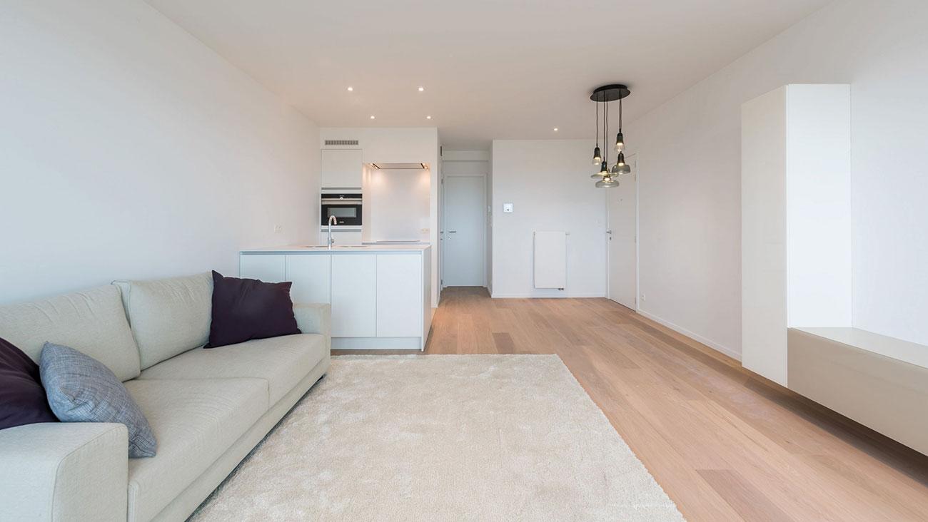 Residentie <br /> Winoc - image appartement-te-koop-koksijde-residentie-winoc-1.1-1 on https://hoprom.be