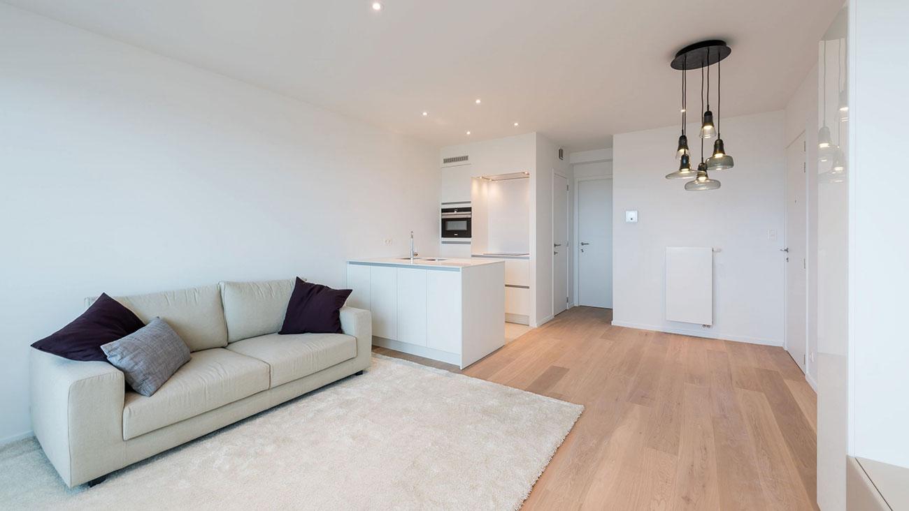 Residentie <br /> Winoc - image appartement-te-koop-koksijde-residentie-winoc-1.1-2 on https://hoprom.be