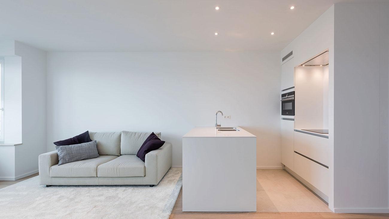 Residentie <br /> Winoc - image appartement-te-koop-koksijde-residentie-winoc-1.1-3 on https://hoprom.be
