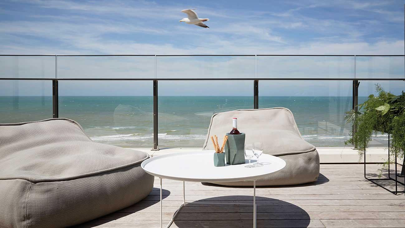 Residentie <br /> Winoc - image appartement-te-koop-koksijde-residentie-winoc-interieur-1 on https://hoprom.be