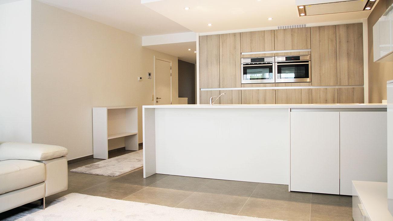 Residentie Beaufort - image appartement-te-koop-nieuwpoort-residentie-beaufort-interieur-1 on https://hoprom.be