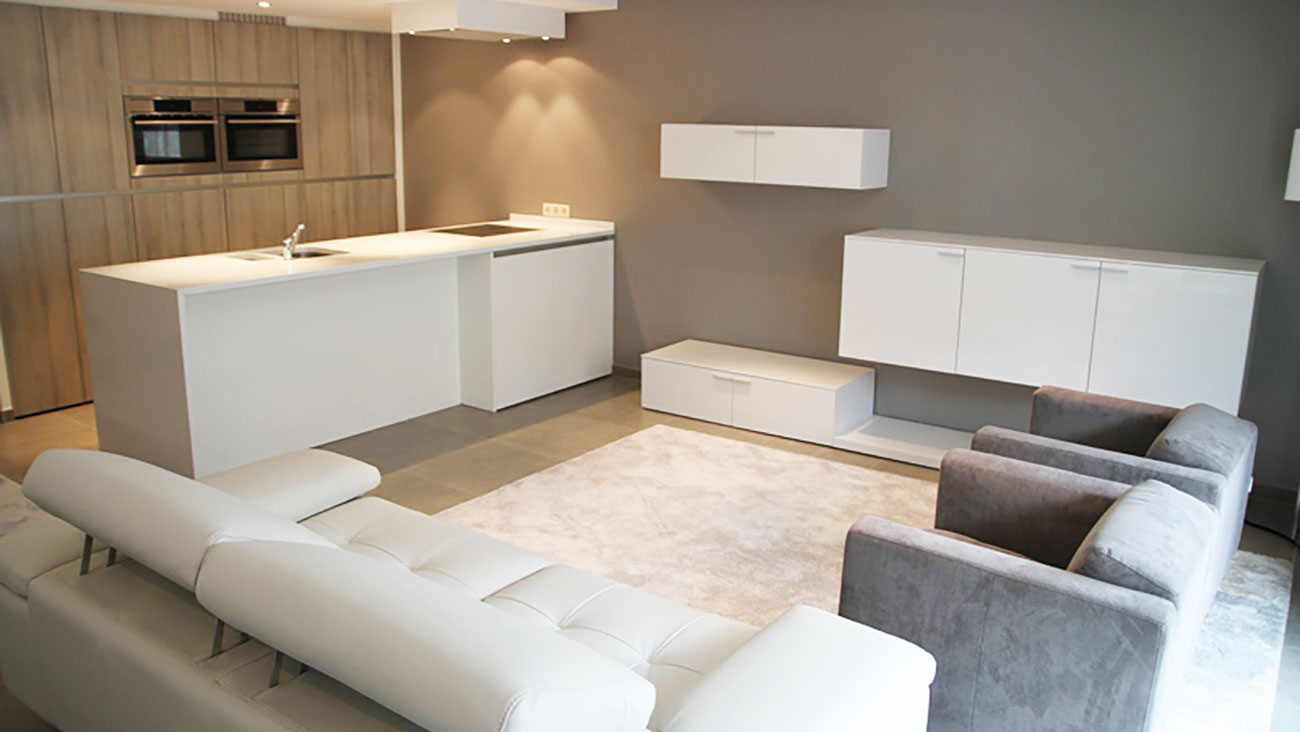 Residentie Beaufort - image appartement-te-koop-nieuwpoort-residentie-beaufort-interieur-2 on https://hoprom.be