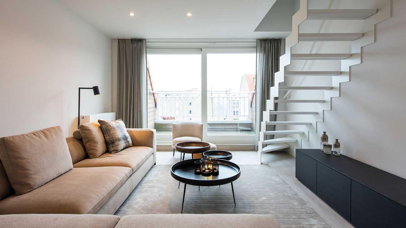 Residentie <br/> Trouville - image appartement-te-koop-nieuwpoort-residentie-trouville-interieur-1 on https://hoprom.be