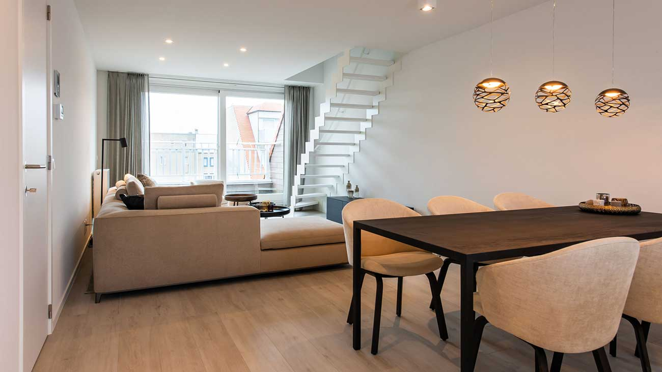Residentie <br/> Trouville - image appartement-te-koop-nieuwpoort-residentie-trouville-interieur-3 on https://hoprom.be