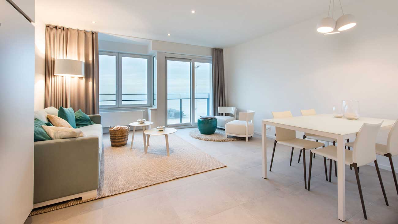 Residentie <br /> Winoc - image appartement-te-koop-nieuwpoort-residentie-winoc-12-5 on https://hoprom.be
