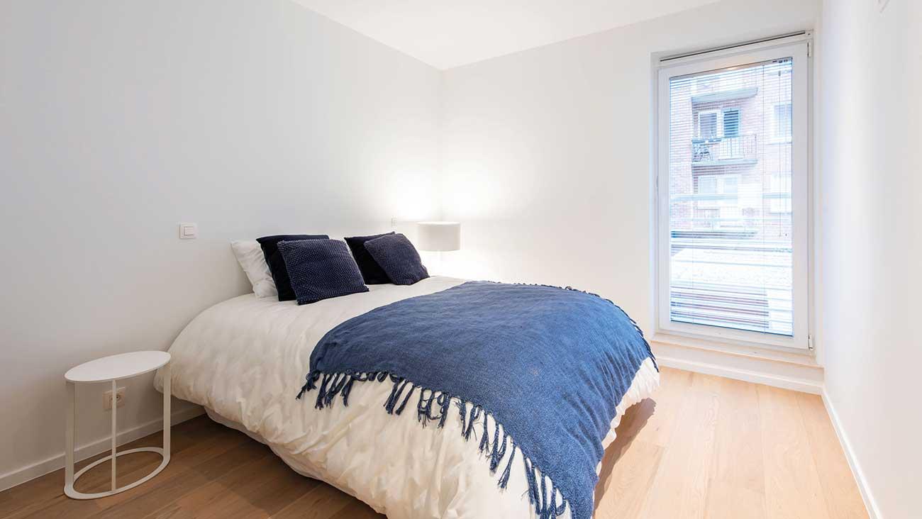 Residentie <br /> Winoc - image appartement-te-koop-nieuwpoort-residentie-winoc-12-interieur-1 on https://hoprom.be