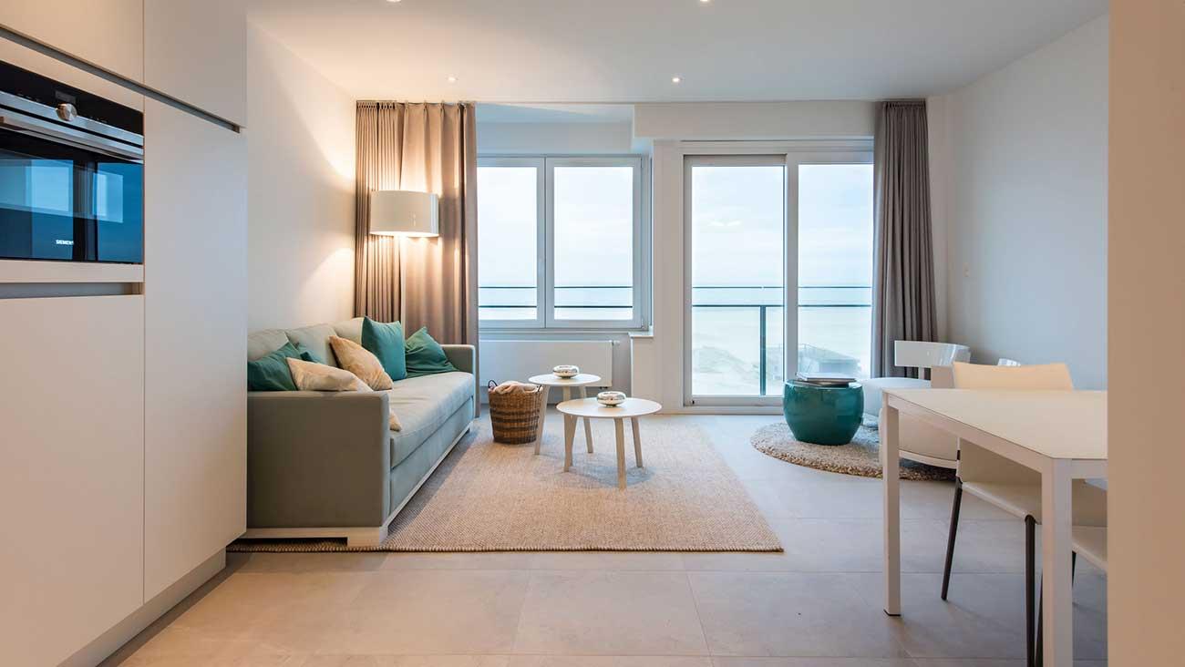 Residentie <br /> Winoc - image appartement-te-koop-nieuwpoort-residentie-winoc-12-interieur-2 on https://hoprom.be