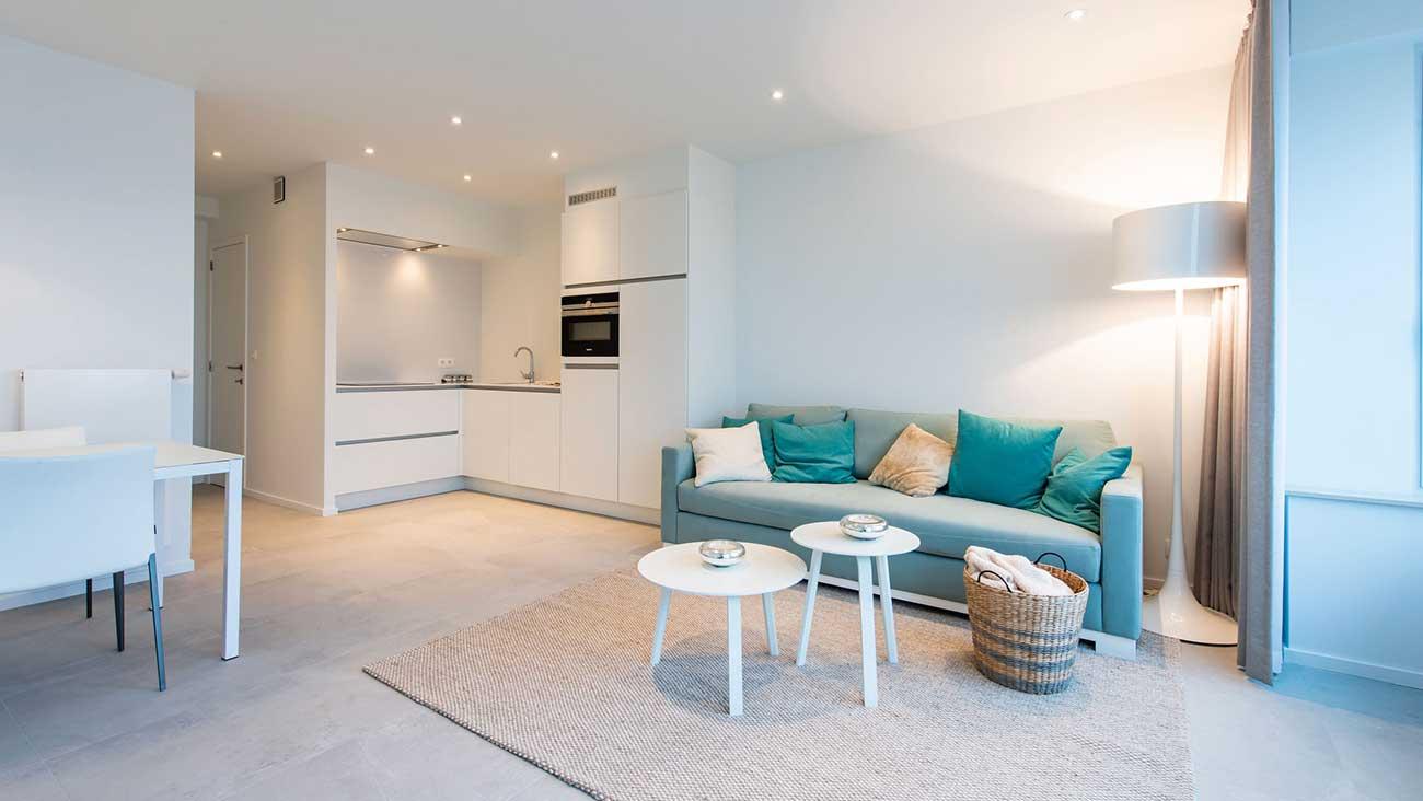 Residentie <br /> Winoc - image appartement-te-koop-nieuwpoort-residentie-winoc-12-interieur-3 on https://hoprom.be