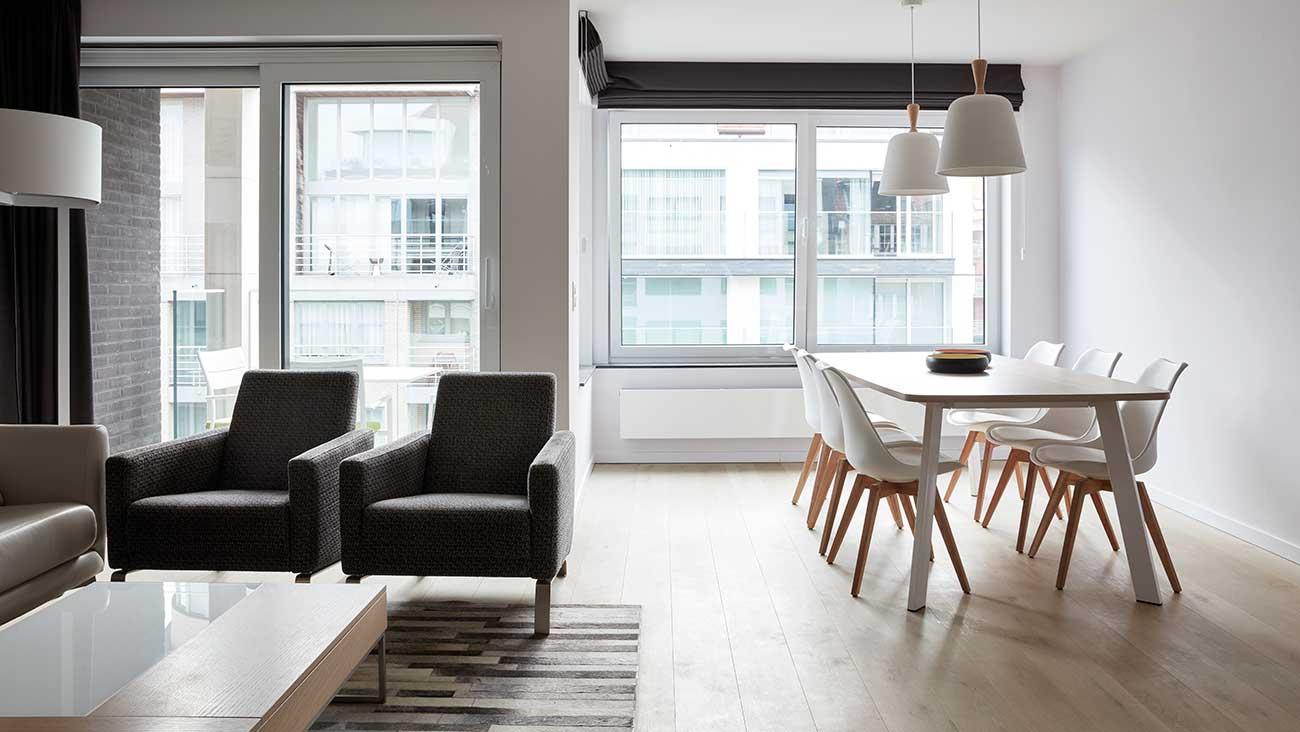Residentie Lavandou - image appartement-te-koop-residentie-lavandou-interieur-1 on https://hoprom.be