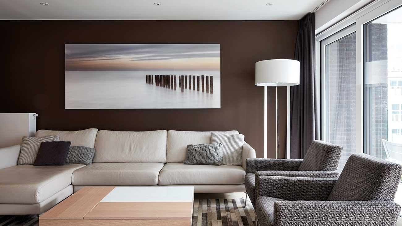 Residentie Lavandou - image appartement-te-koop-residentie-lavandou-interieur-2 on https://hoprom.be