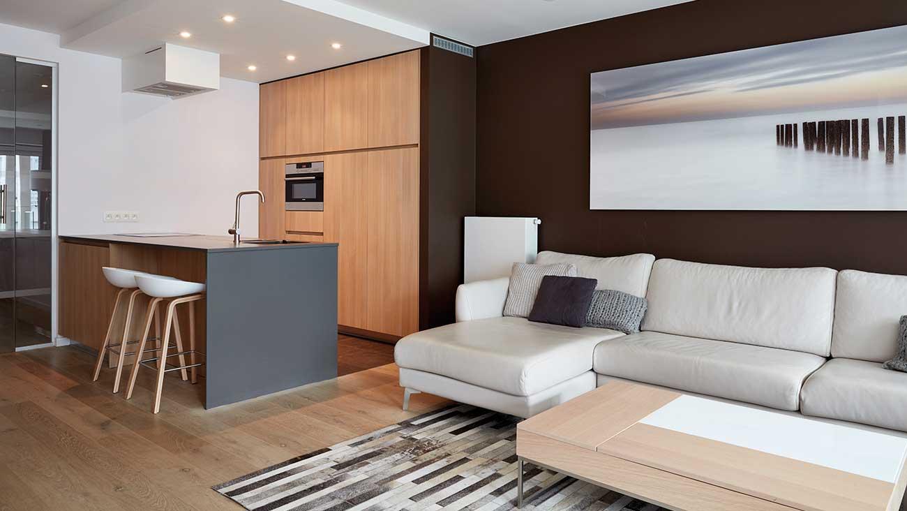 Residentie Lavandou - image appartement-te-koop-residentie-lavandou-interieur-3 on https://hoprom.be