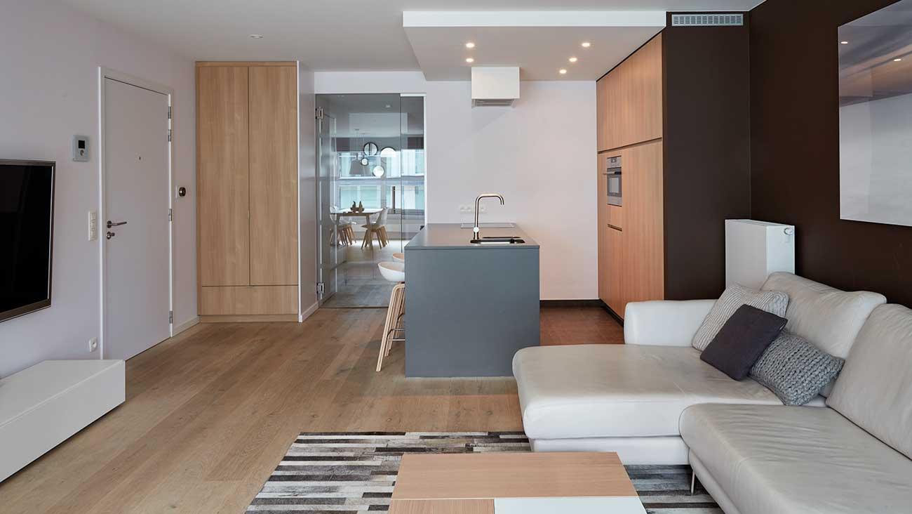 Residentie Lavandou - image appartement-te-koop-residentie-lavandou-interieur-4 on https://hoprom.be