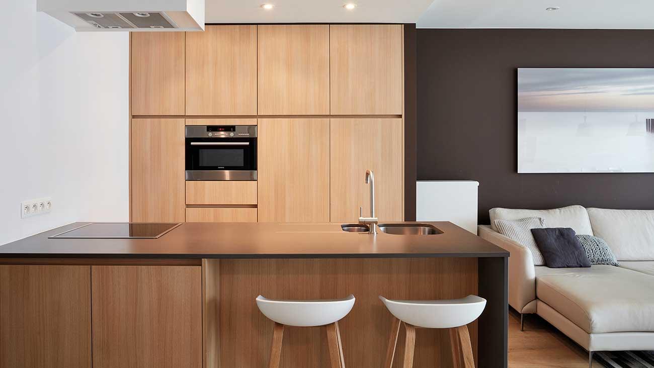 Residentie Lavandou - image appartement-te-koop-residentie-lavandou-interieur-5 on https://hoprom.be
