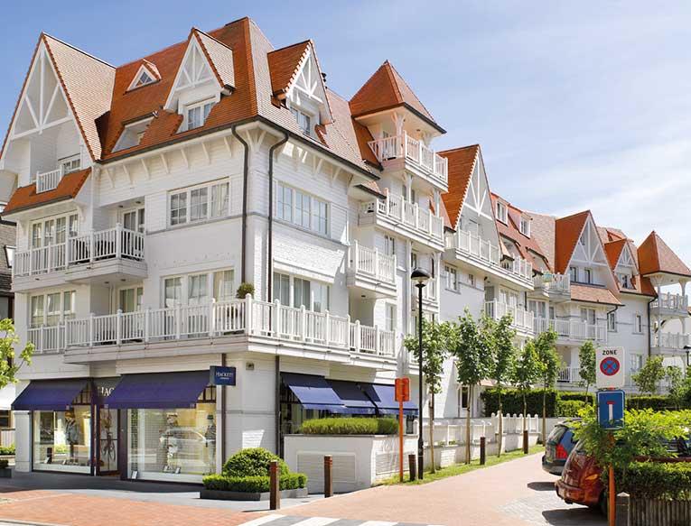 Residentie Long Beach - image appartement-te-koop-residentie-longbeach-gevel on https://hoprom.be