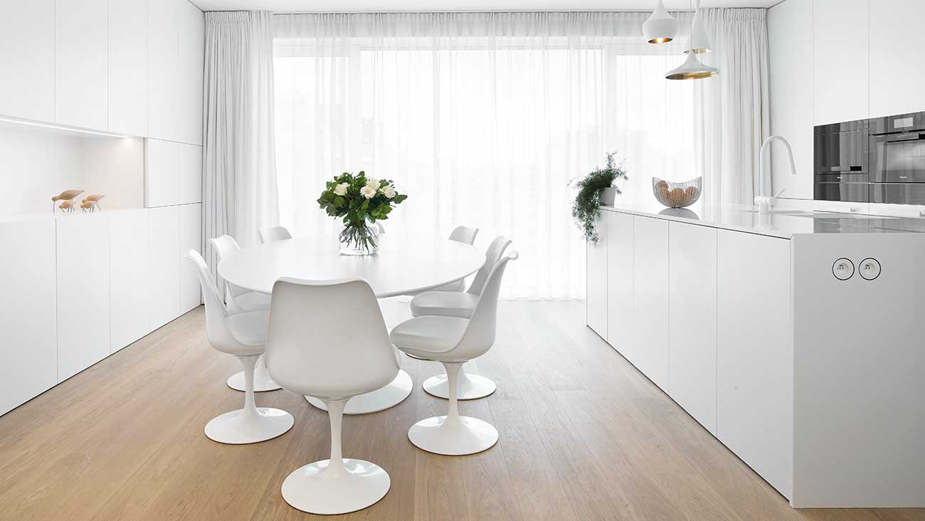 Residentie <br/>Lumio - image appartement-te-koop-residentie-lumio-interieur-1 on https://hoprom.be