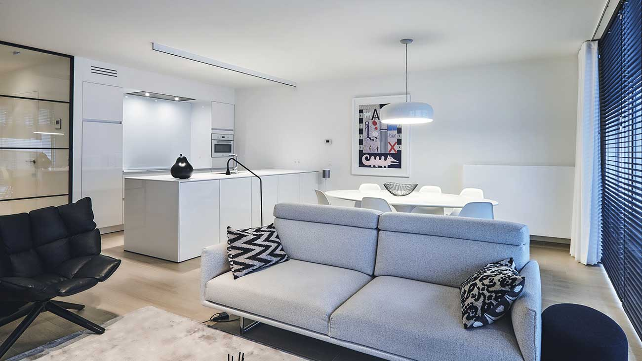 Residentie Lumio - image appartement-te-koop-residentie-lumio-interieur-3 on https://hoprom.be