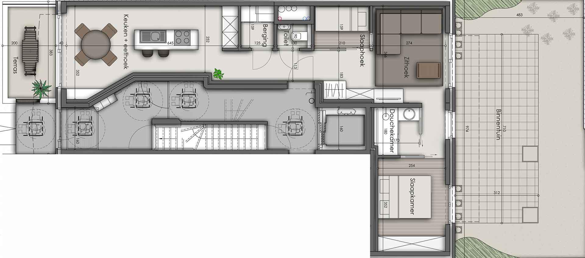 Residentie <br/> Zilverzand - image appartement-te-koop-zilverzand-koksijde-gv01 on https://hoprom.be