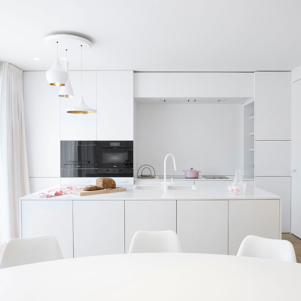 Residentie <br/> Christian - image nieuwbouwappartement-aan-zee-hoprom-modern-interieur-1 on https://hoprom.be