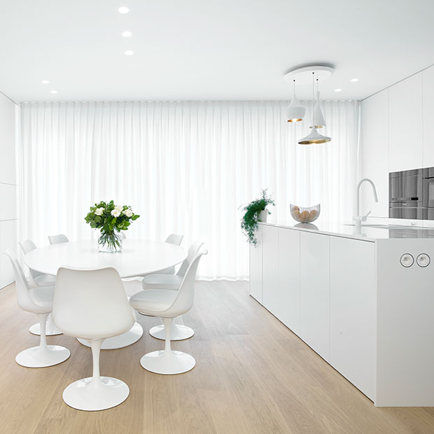 Residentie <br/> Christian - image nieuwbouwappartement-aan-zee-hoprom-modern-interieur-3 on https://hoprom.be