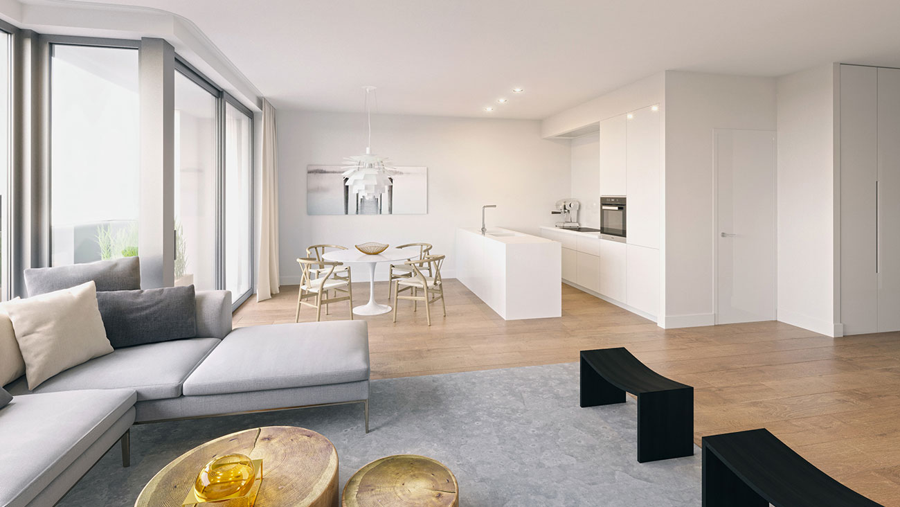 Residentie <br/> Corneille - image nieuwbouwappartement-knokke-residentie-corneille-interieur-1 on https://hoprom.be