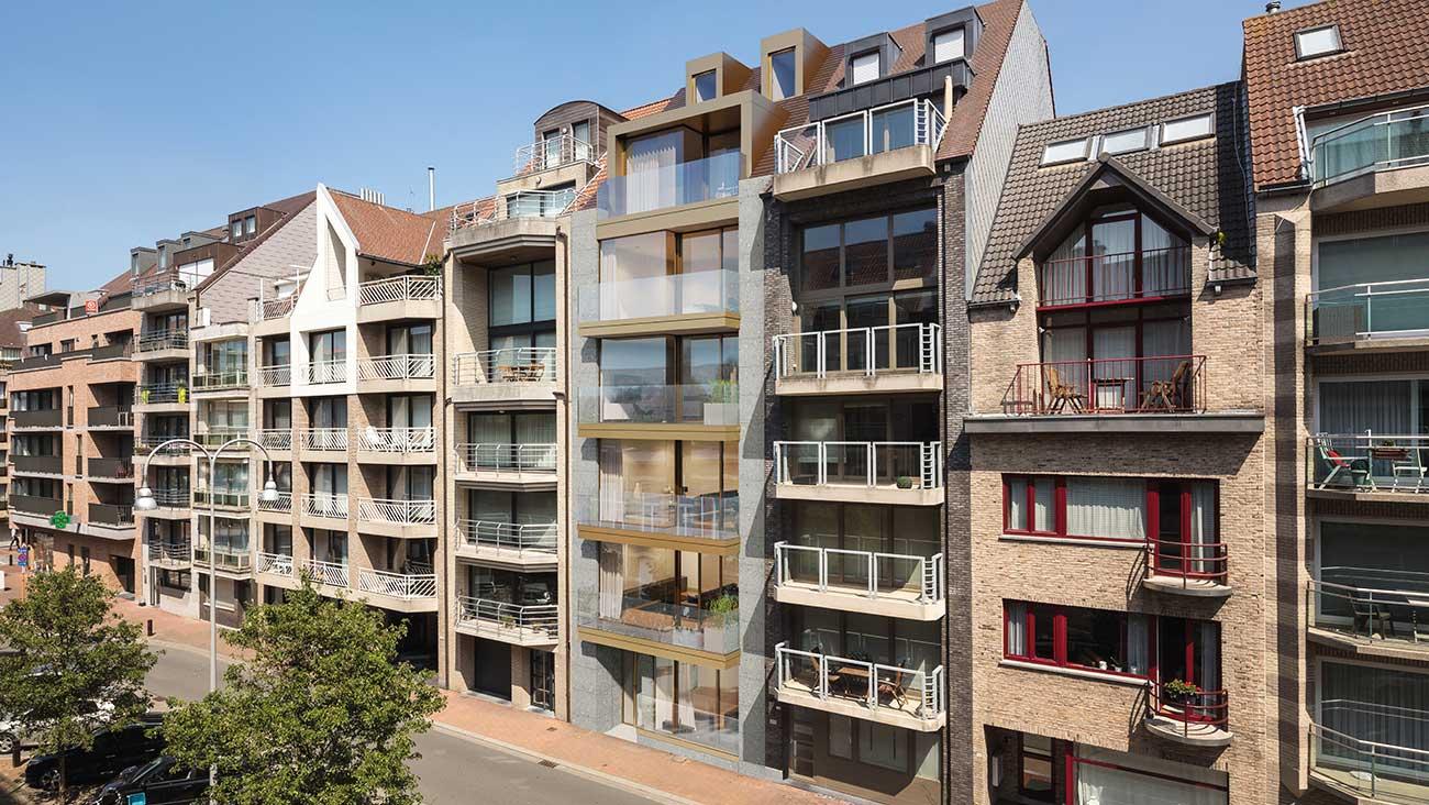 Residentie <br/> Rodin - image nieuwbouwappartement-knokke-residentie-rodin-interieur-4 on https://hoprom.be