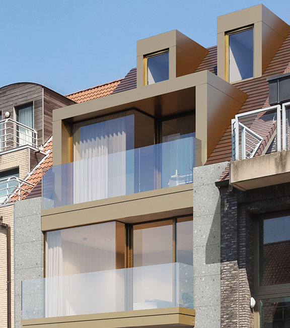 Residentie <br/> Louise - image nieuwbouwappartement-knokke-residentie-rodin-project-1 on https://hoprom.be