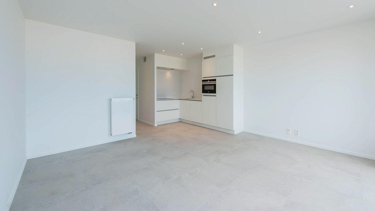 Residentie <br /> Winoc - image nieuwbouwappartement-koksijde-residentie-winoc-1.2-1 on https://hoprom.be