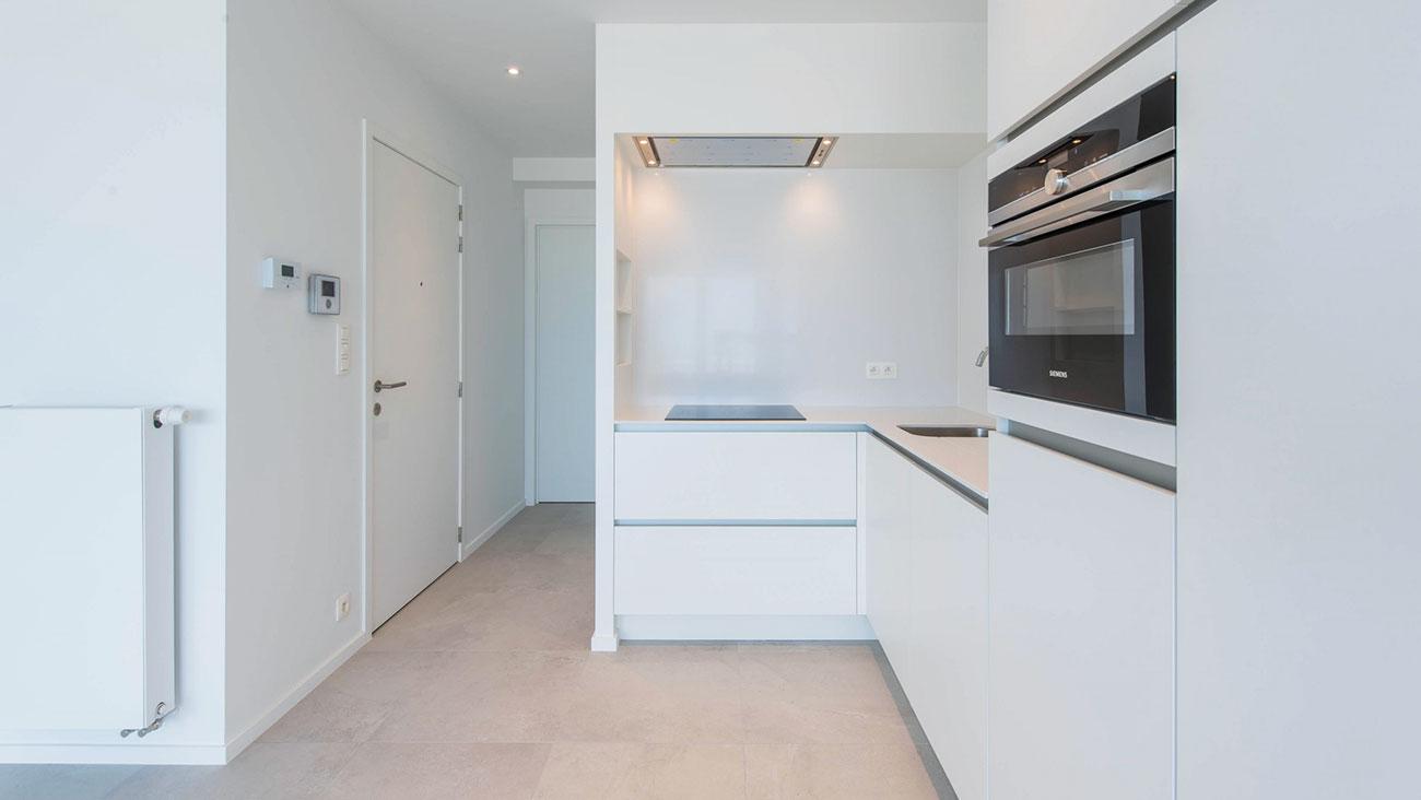 Residentie <br /> Winoc - image nieuwbouwappartement-koksijde-residentie-winoc-1.2-3 on https://hoprom.be