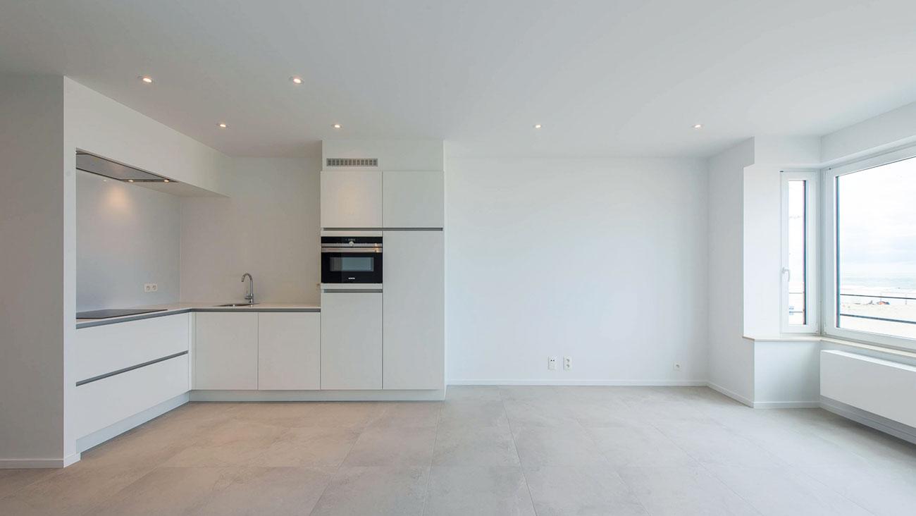 Residentie <br /> Winoc - image nieuwbouwappartement-koksijde-residentie-winoc-1.2-4 on https://hoprom.be