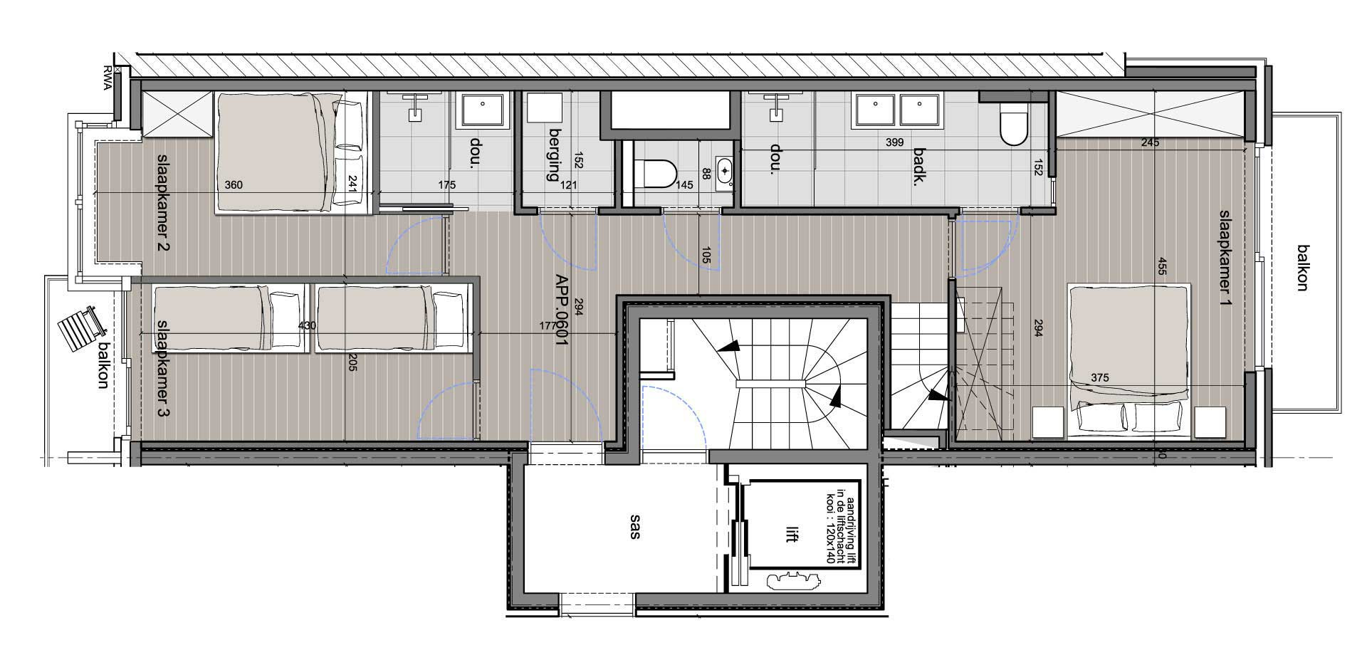 Residentie <br /> Winoc - image nieuwbouwappartement-koksijde-residentie-winoc-6.1.1 on https://hoprom.be