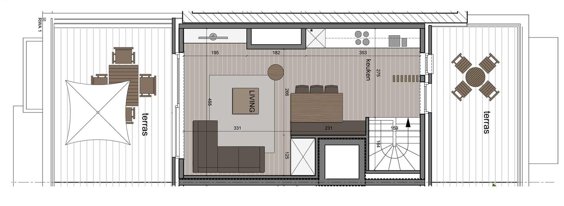 Residentie <br /> Winoc - image nieuwbouwappartement-koksijde-residentie-winoc-6.1.2 on https://hoprom.be