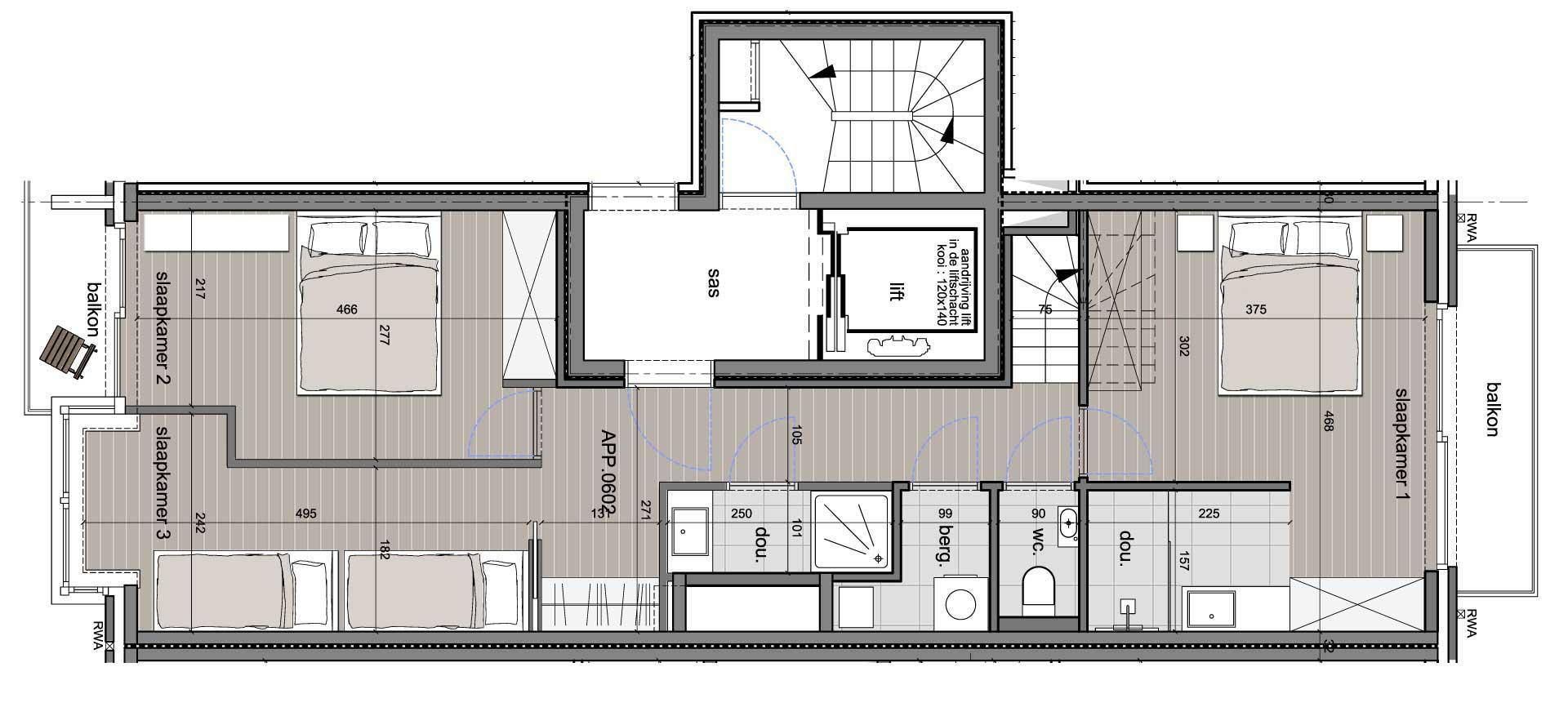 Residentie <br /> Winoc - image nieuwbouwappartement-koksijde-residentie-winoc-6.2.1 on https://hoprom.be