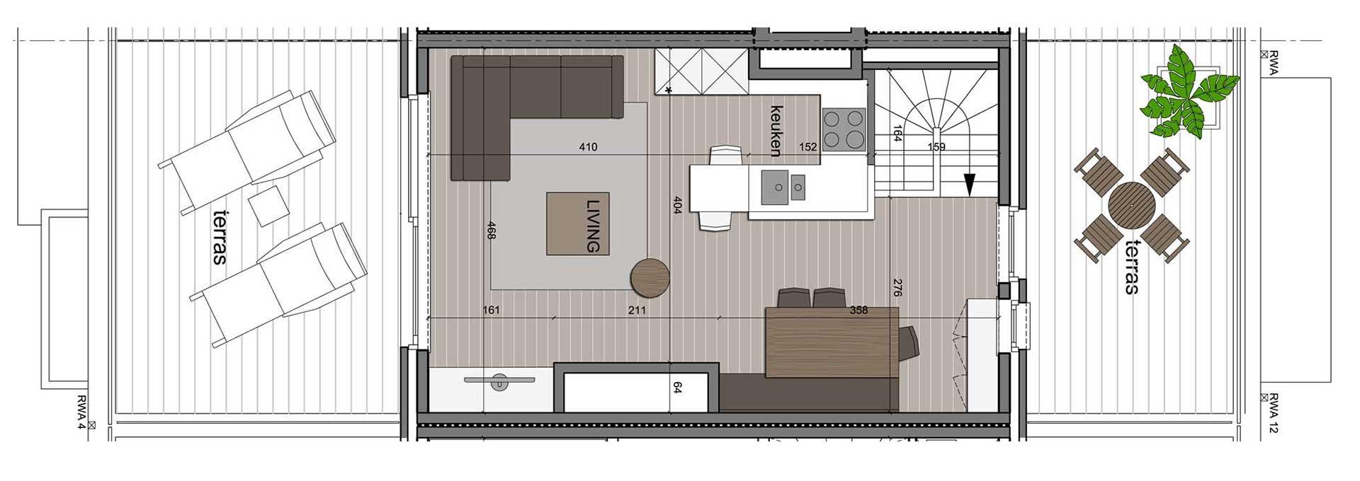 Residentie <br /> Winoc - image nieuwbouwappartement-koksijde-residentie-winoc-6.2.2 on https://hoprom.be