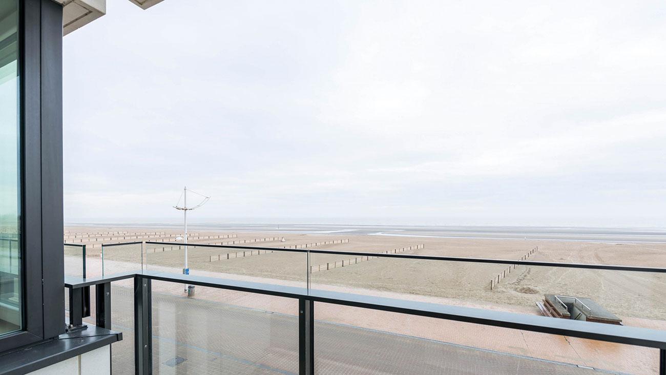 Residentie <br /> Winoc - image nieuwbouwappartement-koksijde-residentie-winoc-interieur-10-1 on https://hoprom.be